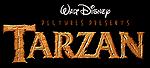 LOGO Tarzan
