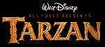 File:LOGO Tarzan.png