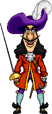 File:CaptainHook RichB.png