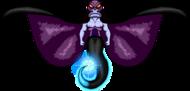 Evil-Manta RichB