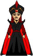 Jafar MMM
