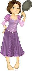 File:Rapunzel CavallCastle.png
