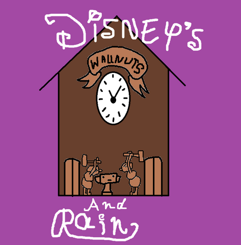 File:Walnuts and Rain Logo.png