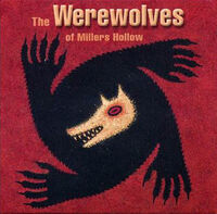 Werewolves-of-millers-hollow
