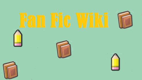 File:Fan Fic Wiki Logo.png