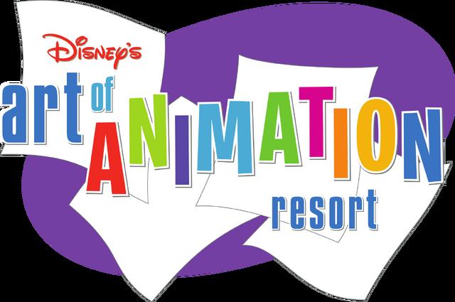 File:Disney's Art of Animation Resort.png