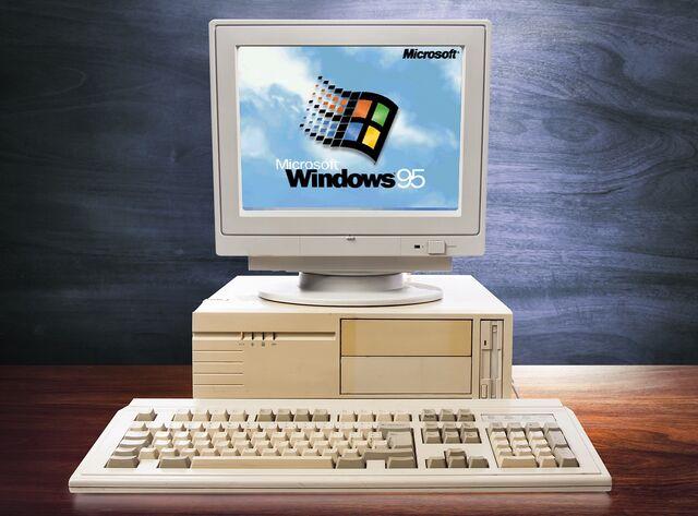 File:Windows 95.jpeg