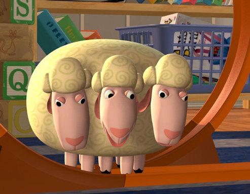 File:Bo Peep's Sheep.jpeg