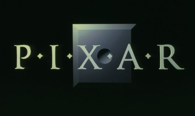 File:Pixar Logo 1989.jpg