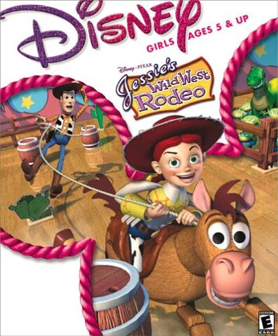 File:Jessie's Wild West Rodeo for PC.jpeg