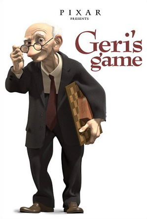 File:Geri's Game Poster.jpeg