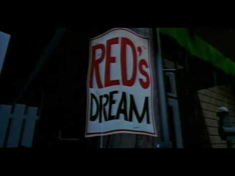 File:Red's Dream Logo.jpg