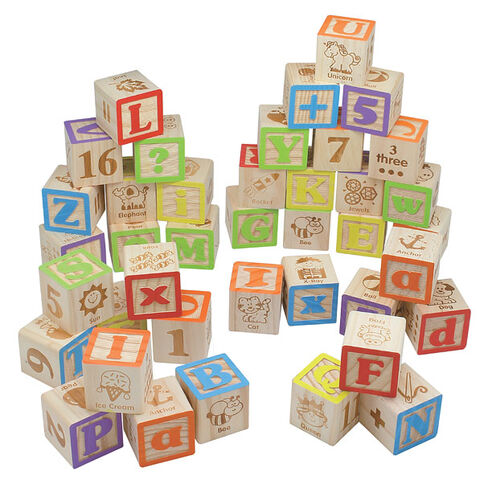 File:ABC Blocks.jpeg