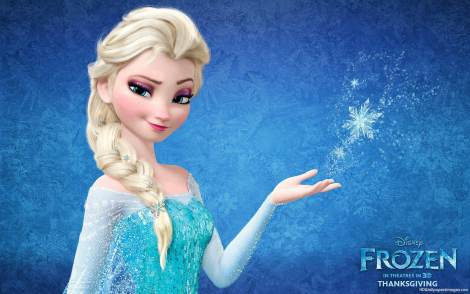 File:Elsa 1.jpg