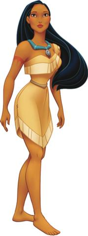 File:179px-Pocahontasprincess.jpg