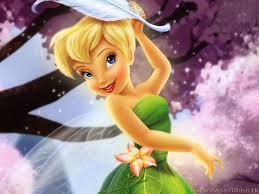 File:Tinker Bell 1 (6).jpg
