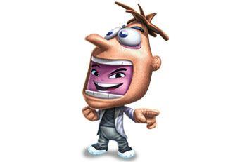 File:Dr Doofenshmirtz.jpg