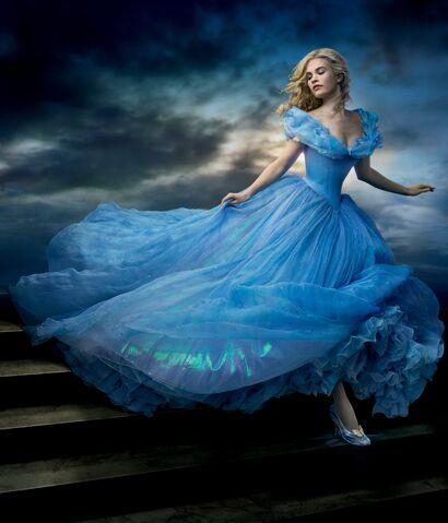 File:Cinderella-2015-Textless.jpg