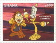 CogsworthandLumiere-stamp