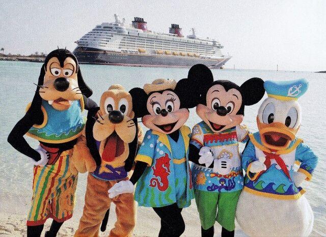 File:Cp-moment-disney-cruise.jpg