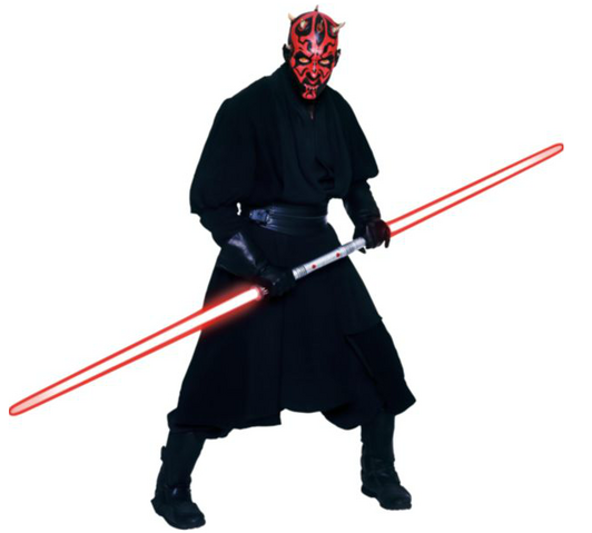 File:Cropped maul.png