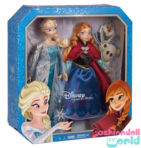 File:Disney112.jpg