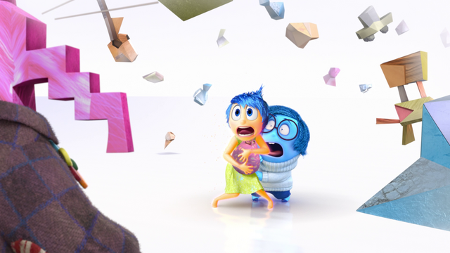 File:Inside Out joy and sadness shocked.png