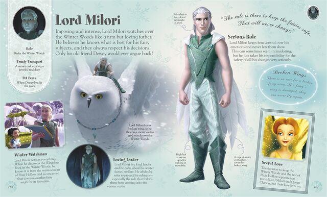 File:Lord-milori-disney-fairies-ultimate-guide.jpg