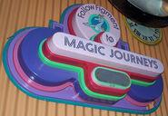 Magicjourneyswarehouse