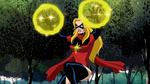 Ms Marvel AEMH 14