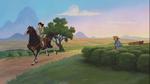 Mulan racing khan
