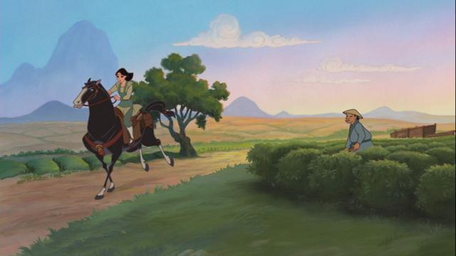 File:Mulan racing khan.png