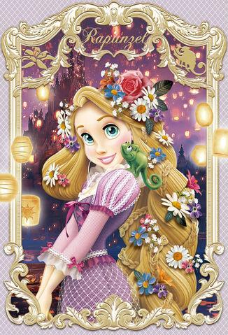 File:Rapunzel image.jpg