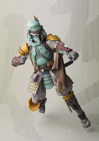File:Ronin Boba Fett Samurai figure 06.jpg