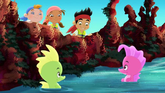 File:Seahorses.jpg