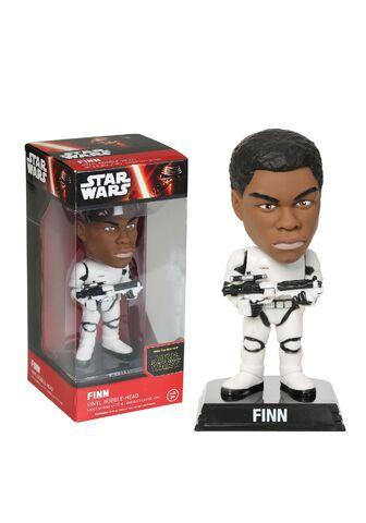 File:Star-wars-finn-wacky-wobbler.jpg