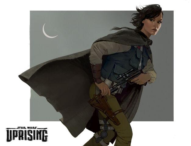 File:Star Wars Uprising 02.jpg