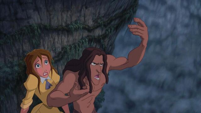 File:Tarzan-disneyscreencaps.com-4414.jpg