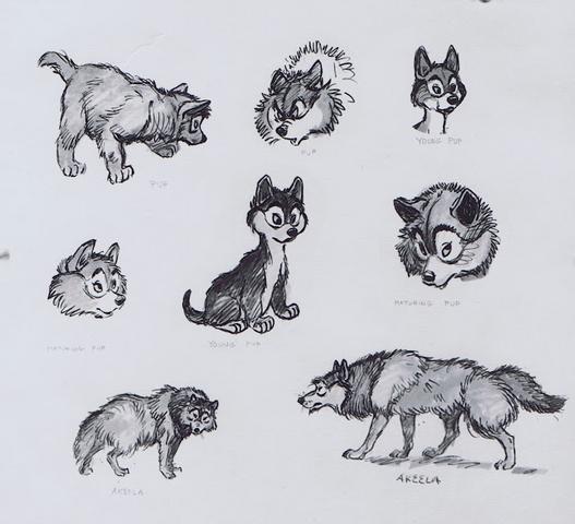 File:WolfPackKA.png