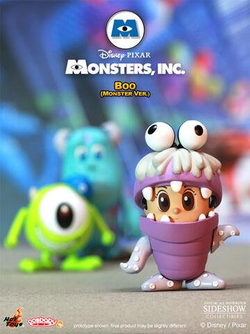 File:901989-boo-monster-version-001.jpg