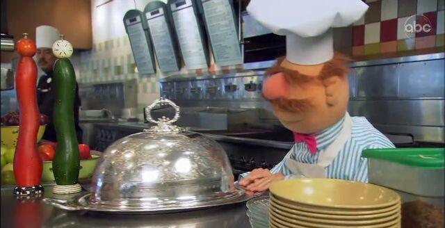 File:Chef LOST.jpg