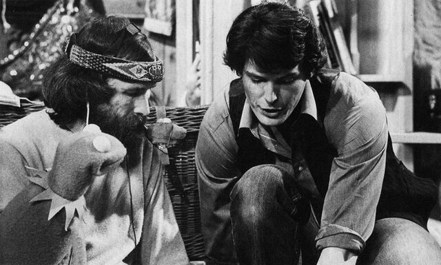 File:Christopher Reeve - Jim Henson.jpg