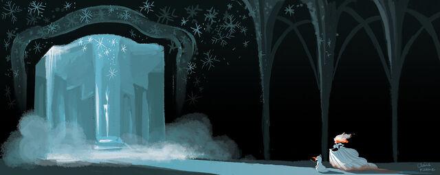 File:Earlyfrozenconcept4.jpg