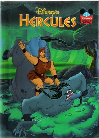 File:Hercules wonderful world of reading.jpg