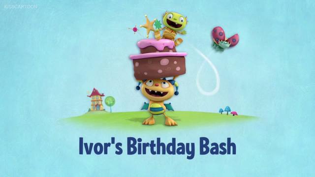 File:Ivor's Birthday Bash.png