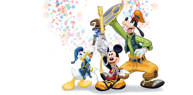 File:Kingdom Hearts Tribute Album 02.png