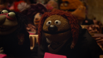 MMW extended cut 1.38.20 Rowlf the Dog