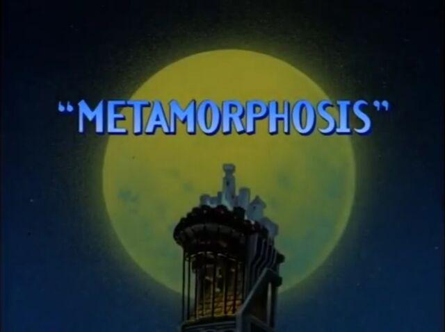File:Metamorphosis title.jpg