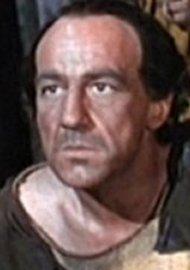File:Michael Hordern The Story of Robin Hood and His Merrie Men (1952).jpg