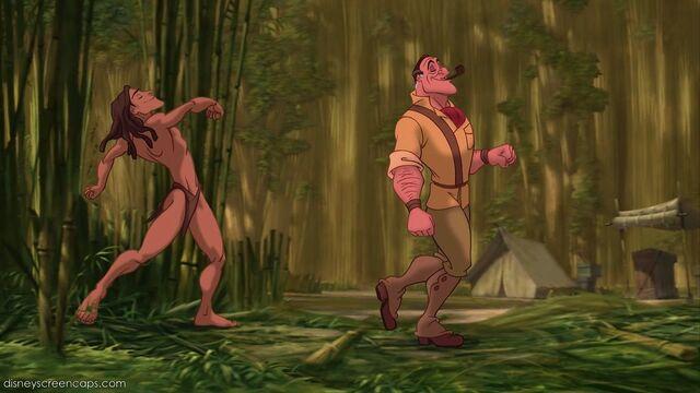File:Tarzan-disneyscreencaps.com-5705.jpg